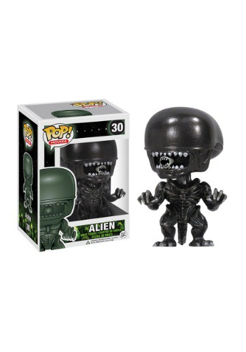 POP! Alien Vinyl Figure