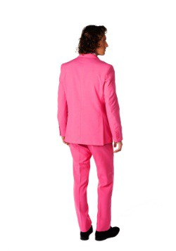 Mens Opposuits Pink Suit2