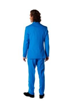 Mens OppoSuits Blue Suit2