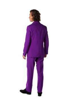 Mens Opposuits Purple Suit2