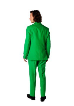 Mens Opposuits Green Suit2