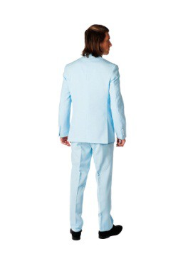 Mens Opposuits Baby Blue Suit2