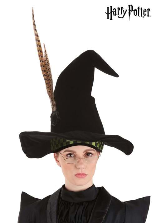 Professor McGonagall Hat