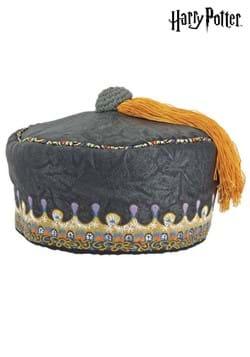 Dumbledore Tassel Hat