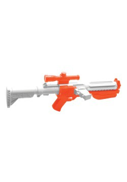 Star Wars Episode 7 Stormtrooper Blaster Accessory