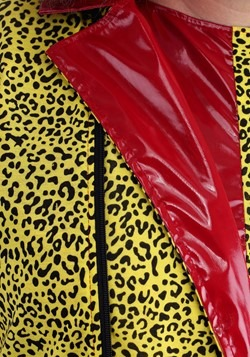 Plus Size Macho Man Randy Savage Costume Alt 1