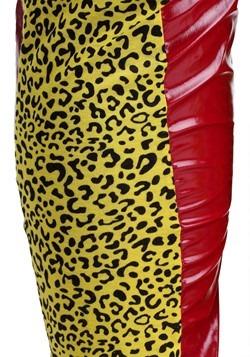 Plus Size Macho Man Randy Savage Costume Alt 3