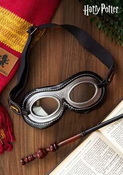 Wizard Quidditch Goggles
