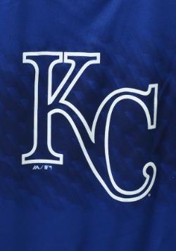 Kansas City Royals Respect the Training Womens Tan2