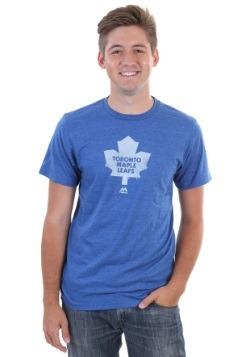 Toronto Maple Leafs Men's Raise the Level Shirt