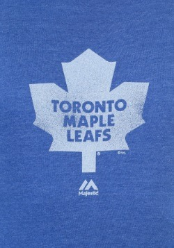 Toronto Maple Leafs Men's Raise the Level Shirt