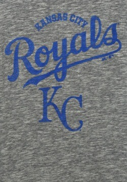 Kansas City Royals Fast Win Mens Raglan1