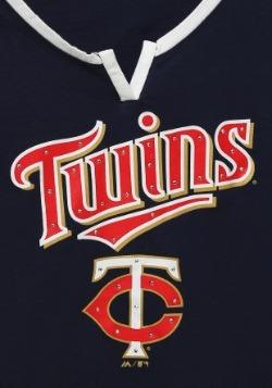 Minnesota Twins Time to Shine Shirt1