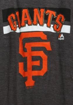 San Francisco Giants Believe in Greatness Women's Tank Top1