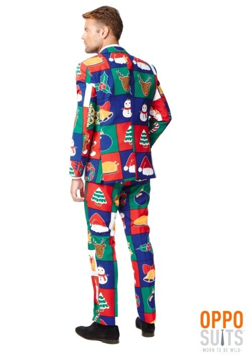 Men's Quilty Pleasure Holiday Opposuit2