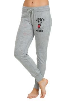 Mickey Mouse Reversible Juniors Jog Pants
