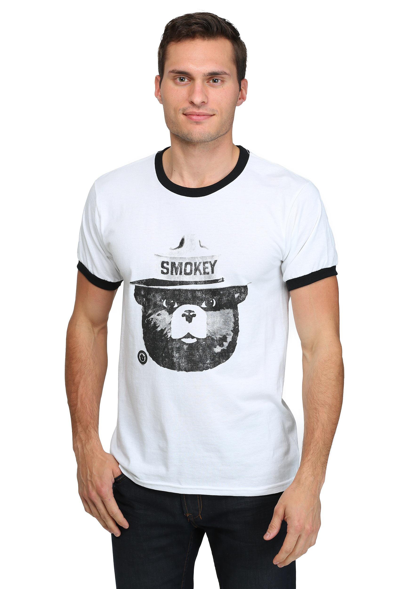 Mens Funny T Shirts India | AGBU Hye Geen
