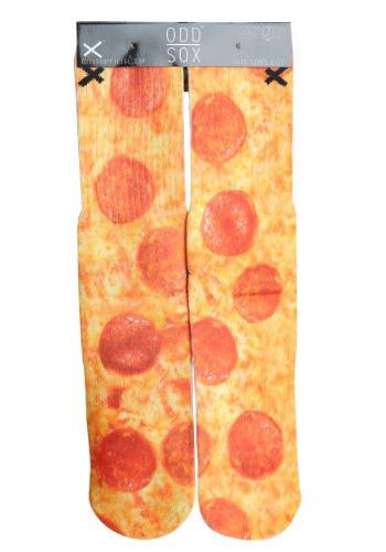 Pizza Odd Sox