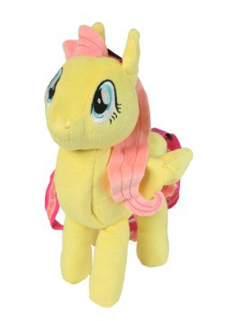My Little Pony Fluttershy Shoulder Bag