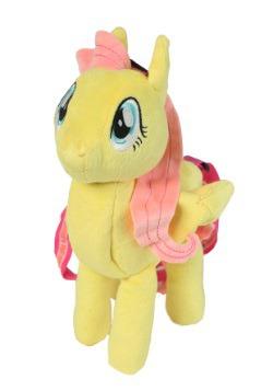 My Little Pony Fluttershy Shoulder Bag