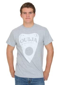 Ouija Guide Chip Men's T-Shirt