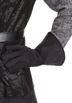 Dark Northern King Costume Alt 8