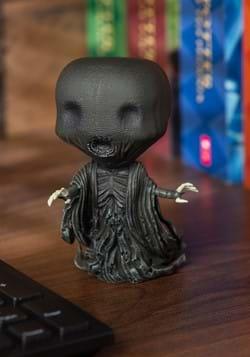 POP! Harry Potter Dementor Vinyl Figure