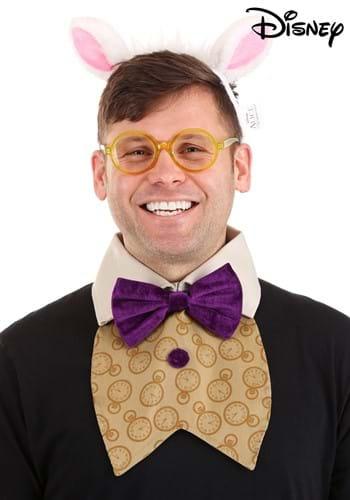 Alice in Wonderland White Rabbit Kit