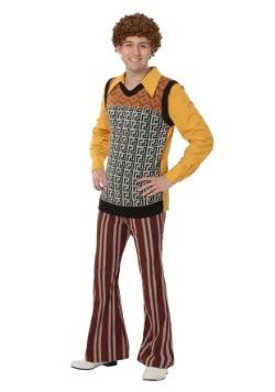 Mens 70s Costume