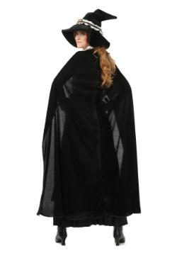 Womens Salem Witch Costume