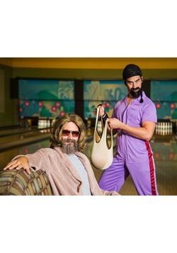 The Big Lebowski Mens Jesus Costume Alt 2