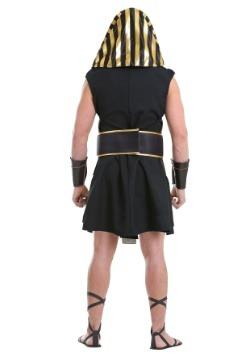 Ancient Pharaoh Mens Costume