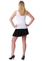 Women's Mean Girls Regina George Costume alt1