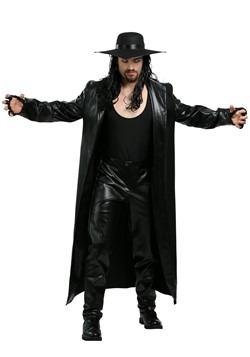 Mens WWE Undertaker Costume Alt 2