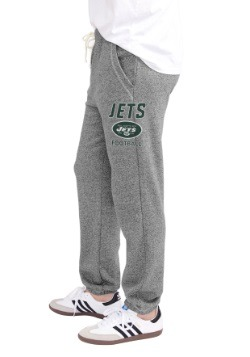 New York Jets Mens Sunday Sweatpants