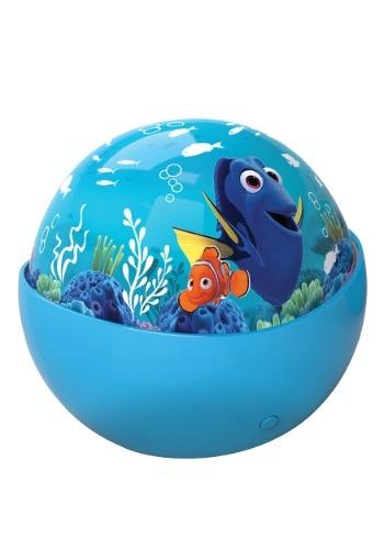 Finding Dory Undersea Light Projector