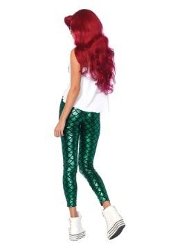 Hipster Mermaid Costume For Women alt 2