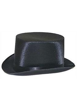 Wizard of Oz Top Hat