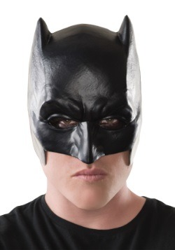 Adult Dawn of Justice Affordable Batman Mask