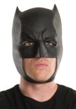 Adult Dawn of Justice 3/4 Batman Mask