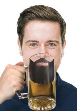 Beer'd Stein