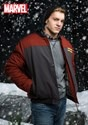 Iron ManCasual Jacket(Secret Identity)