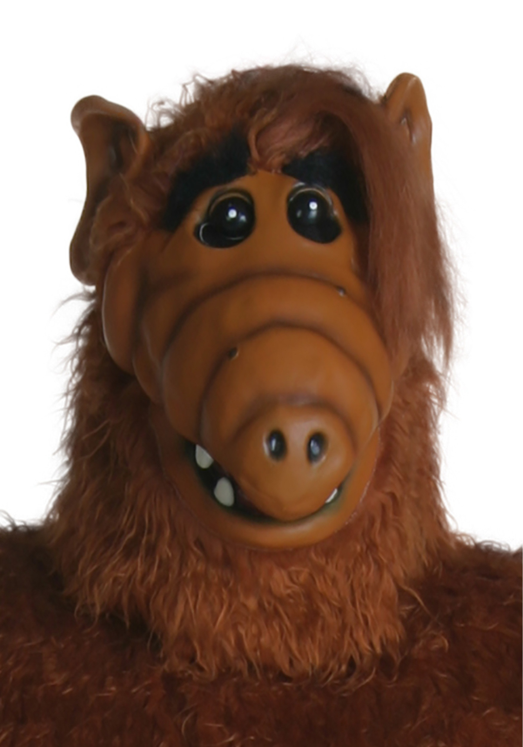Overhead_ALF_Mask_for_Adults