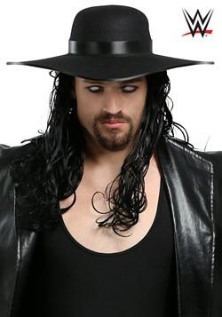 Adult WWE Undertaker Wig Alt 1