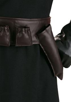 Adult Plague Doctor Costume Alt 4