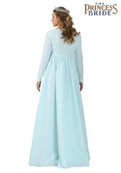 Princess Bride Buttercup Wedding Dress Costume