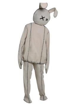 Adult Lifeless Bunny Costume2