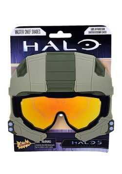Halo Sunglasses