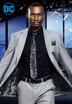 Justice League Suit Jacket (Secret Identity)