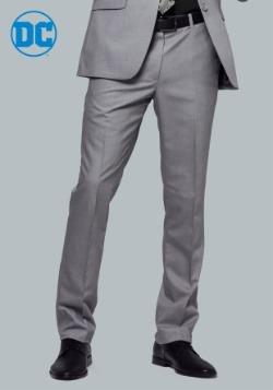 Justice League Suit Pants (Secret Identity)